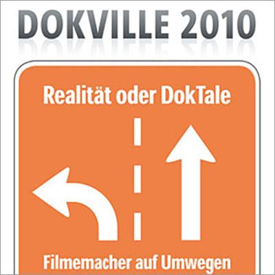 DOVILLE 2010 Visual quadratisch