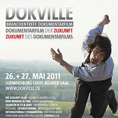 DOVILLE 2011 Visual quadratisch