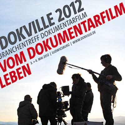 DOVILLE 2012 Visual quadratisch