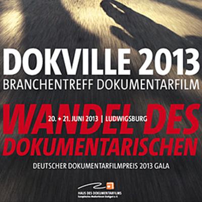 DOVILLE 2013 Visual quadratisch