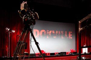 DOKVILLE 2021 Atom Kino Gloria