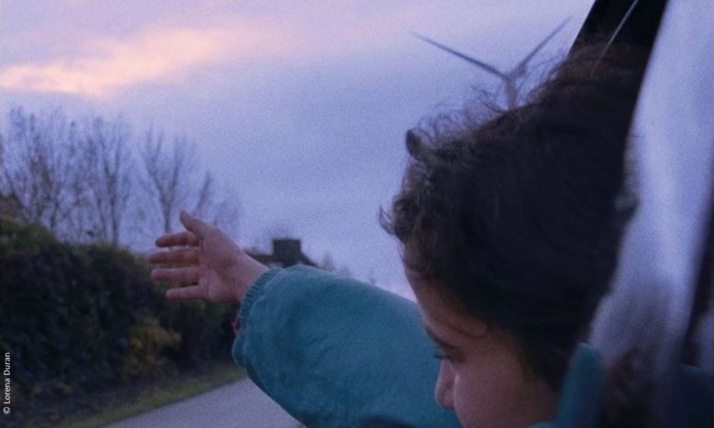 """Bambirak"" Kurzfilm von Zamarin Wahdat Sundance Preis 2021"