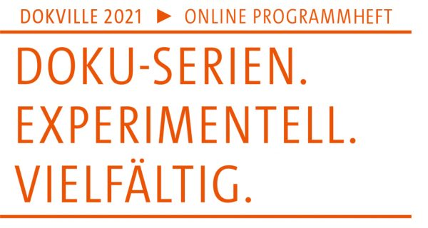DOKVILLE 2021_Online_Programmheft_web